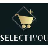 Select4You