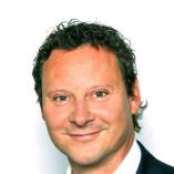 Thomas Schnehagen