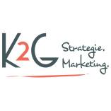 K2G Agentur für Markenführung