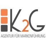 K2G - die Kommunikationsagentur