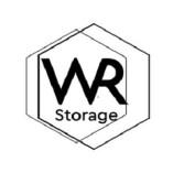Wrstorage Solution Service LTD