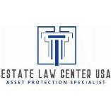 Estate Law Center