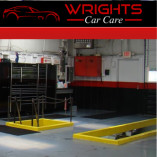 Wrights Car Care