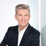Volker Dymel