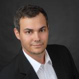Dr. Frank Mildenberger | Strategie & Mentoring