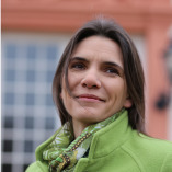 Rechtsanwalts- und Mediationskanzlei Dr. Katja Senkel