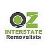 Interstate Removalists Port Macquarie