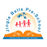 Jingle Bells Pre-School