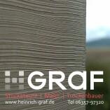 Heinrich Graf & Co GmbH