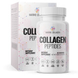 marine collagen collagen peptides