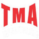 TOP MARTIAL ARTS GEAR LLC