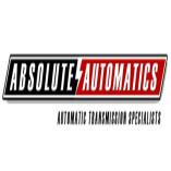 Absolute Automatics