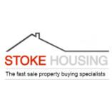 Stoke Housing Limited
