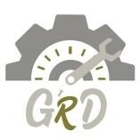 Get R Done Heavy Truck Repair Ltd.