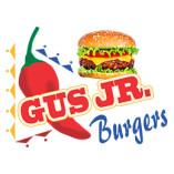 Gus Jr. #1