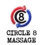 Circle8Massage
