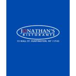 Jonathan's Risotrante