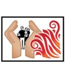 Fire Safe International Ltd