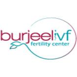 Burjeel IVF