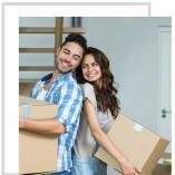 house removals in Brisbane