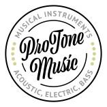 Protone Music