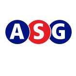 ASG A.M.B.O.S.S. Service UG