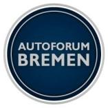 Autoforum Bremen