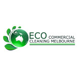 EcoCommercialCleaningMelbourne