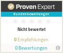 Erfahrungen & Bewertungen zu Webrazzi GmbH