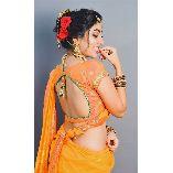 Jaipur Hot Sensual Call girls