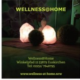 Wellness@Home