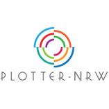 PLOTTER-NRW