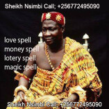 Nsimbi money & love spells +256772495090