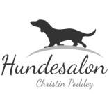 Hundesalon Christin Poddey logo