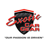 Exotic Car Gear Inc.
