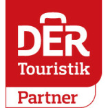 DER Touristik Partner Reisebüro Calypso GmbH