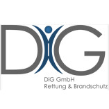 DiG GmbH Rettung & Brandschutz