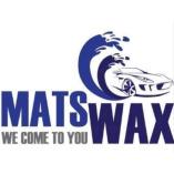 Mats Wax