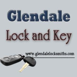 Glendale Lock and Key