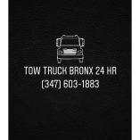 Tow Truck Bronx 24 Hr