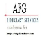 Alignment Financial Group