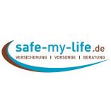 safe-my-life.de logo