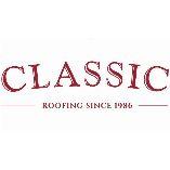Classic Roof Tiling Ltd