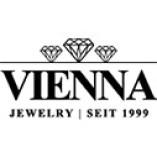 Vienna-Jewelry