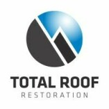 Melbourne Roof Restorations