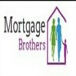 Mortgage Brothers
