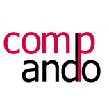 compando - Coaching & Consulting logo
