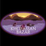 Khorassan Bazar