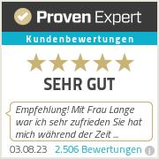 Erfahrungen & Bewertungen zu Hegner & Möller GmbH