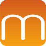 mein-mikrofinanzierer GmbH